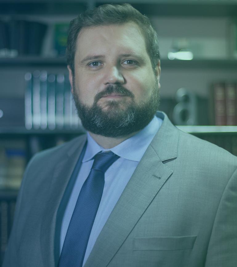 Pr. Igor Bolichoski